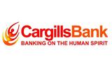 Cargills Logo in Sri Lanka