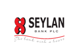 Seylan Bank Logo in Sri Lanka